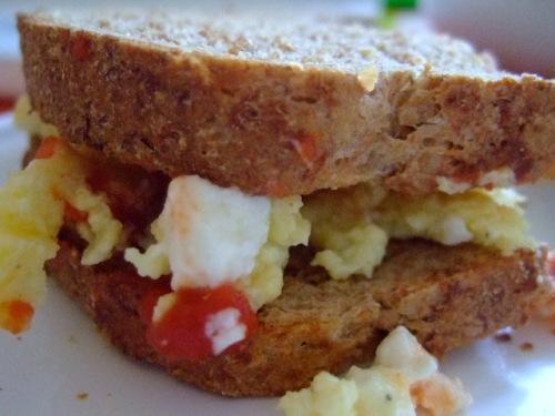 food blog 8.18 003