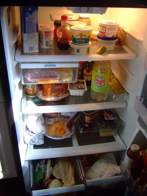 food blog 8.18 011