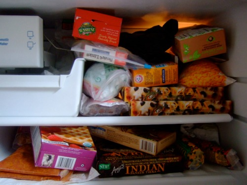 food blog 8.18 013
