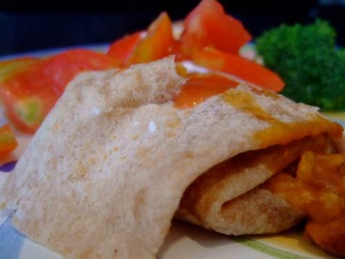 food blog 8.19 012